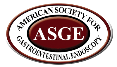 The American Society for Gastrointestinal Endoscopy (ASGE) has produced educational videos for patients to learn about endoscopic procedures and the conditions they are used to diagnose and treat.